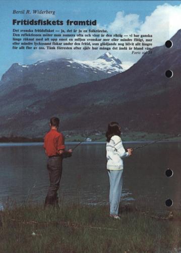 ABU Napp och Nytt 1965 Blad038