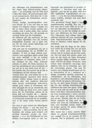 ABU Napp och Nytt 1965 Blad040