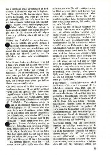 ABU Napp och Nytt 1965 Blad041