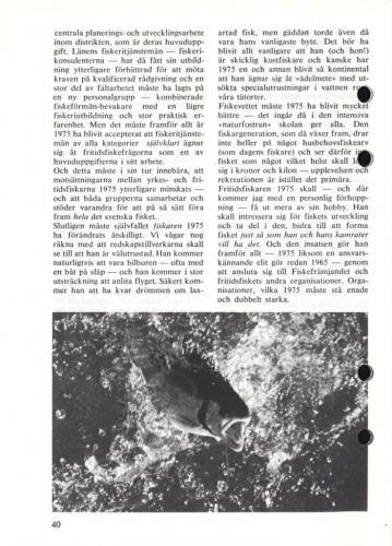 ABU Napp och Nytt 1965 Blad042