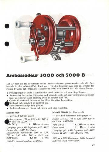 ABU Napp och Nytt 1965 Blad049