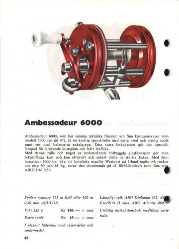 ABU Napp och Nytt 1965 Blad050