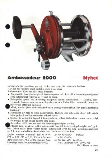 ABU Napp och Nytt 1965 Blad051