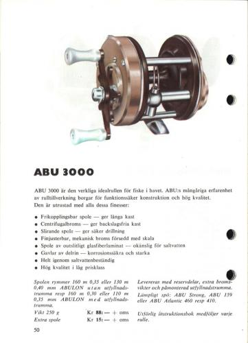 ABU Napp och Nytt 1965 Blad052