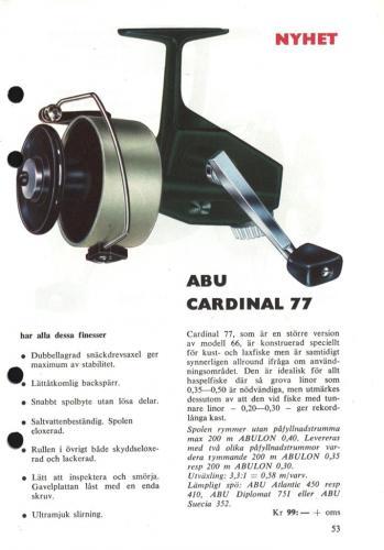 ABU Napp och Nytt 1965 Blad055