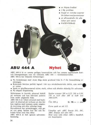 ABU Napp och Nytt 1965 Blad056