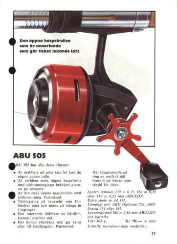 ABU Napp och Nytt 1965 Blad057