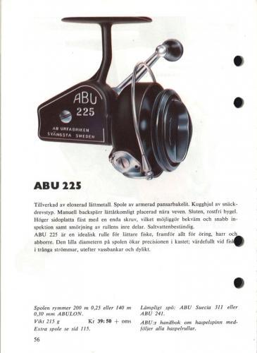 ABU Napp och Nytt 1965 Blad058