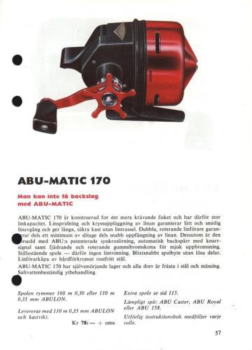 ABU Napp och Nytt 1965 Blad059