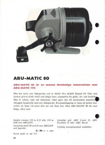 ABU Napp och Nytt 1965 Blad060