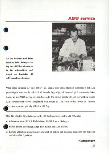 ABU Napp och Nytt 1965 Blad121