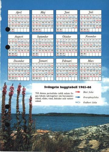 ABU Napp och Nytt 1965 Blad123