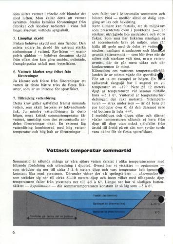 ABU Napp och Nytt 1966 Blad008