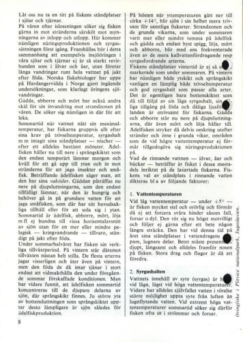 ABU Napp och Nytt 1966 Blad010