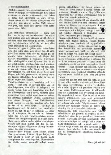 ABU Napp och Nytt 1966 Blad012