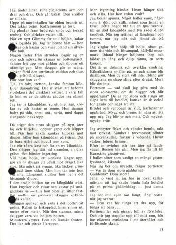 ABU Napp och Nytt 1966 Blad015
