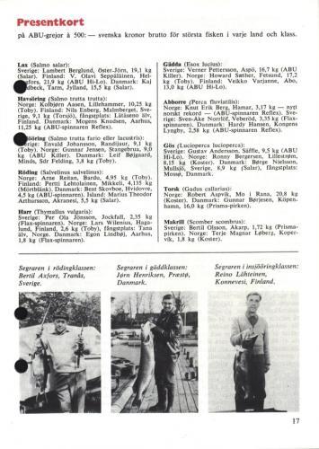ABU Napp och Nytt 1966 Blad019