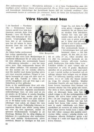 ABU Napp och Nytt 1966 Blad020