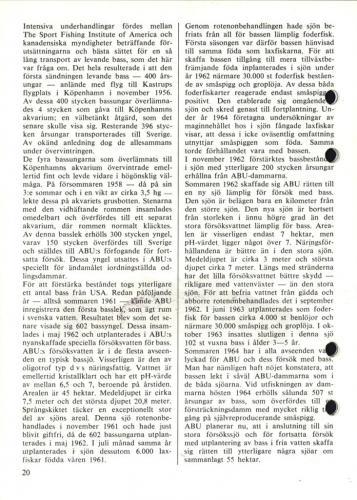 ABU Napp och Nytt 1966 Blad022