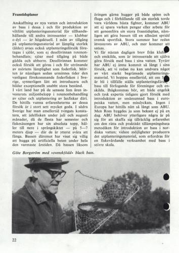 ABU Napp och Nytt 1966 Blad024