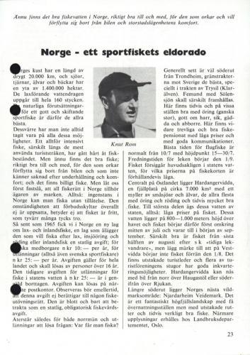 ABU Napp och Nytt 1966 Blad025