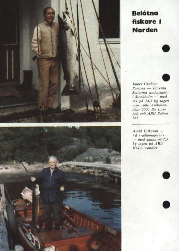 ABU Napp och Nytt 1966 Blad028