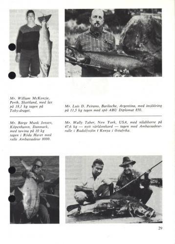 ABU Napp och Nytt 1966 Blad031
