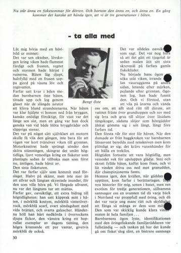 ABU Napp och Nytt 1966 Blad032