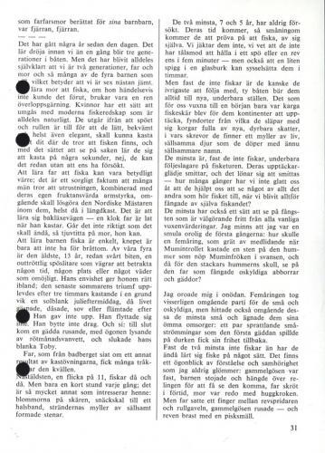 ABU Napp och Nytt 1966 Blad033