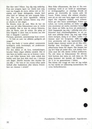 ABU Napp och Nytt 1966 Blad034