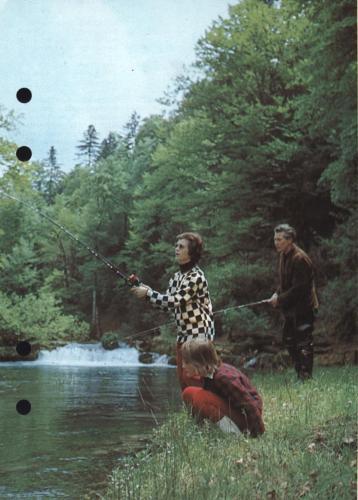 ABU Napp och Nytt 1966 Blad035