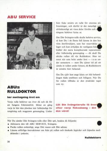 ABU Napp och Nytt 1966 Blad040
