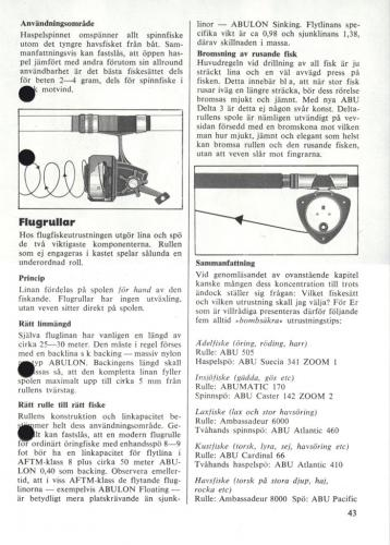 ABU Napp och Nytt 1966 Blad045