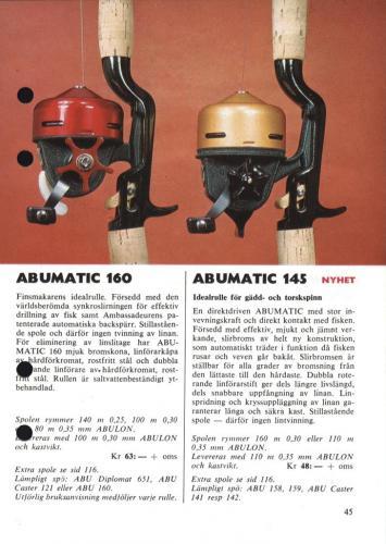 ABU Napp och Nytt 1966 Blad047