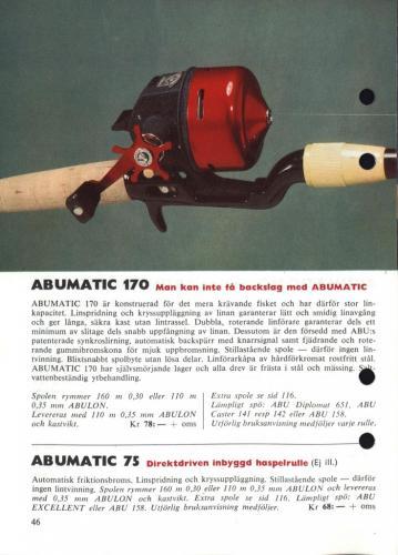 ABU Napp och Nytt 1966 Blad048