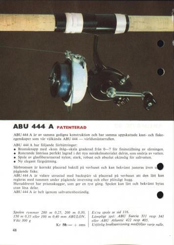 ABU Napp och Nytt 1966 Blad050