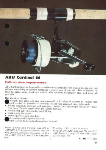 ABU Napp och Nytt 1966 Blad051