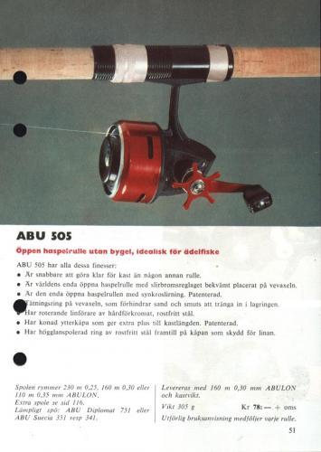 ABU Napp och Nytt 1966 Blad053