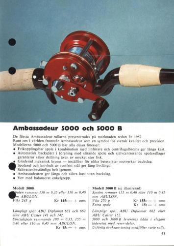 ABU Napp och Nytt 1966 Blad055