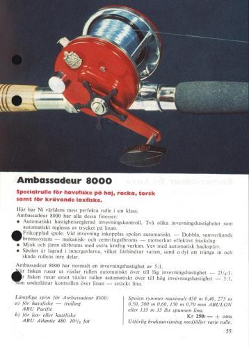 ABU Napp och Nytt 1966 Blad057