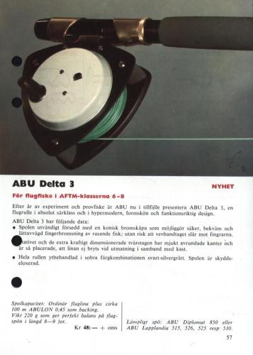 ABU Napp och Nytt 1966 Blad059