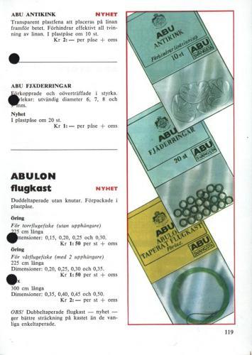 ABU Napp och Nytt 1966 Blad121