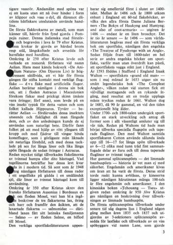 ABU Napp och Nytt 1967 Blad005