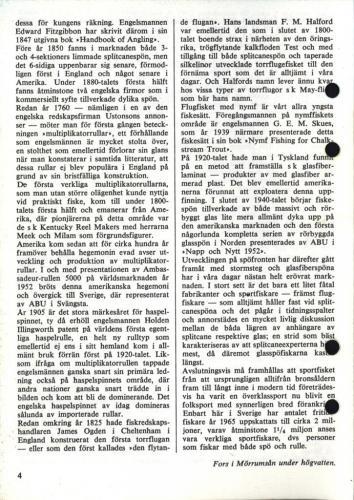 ABU Napp och Nytt 1967 Blad006