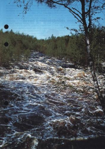 ABU Napp och Nytt 1967 Blad007