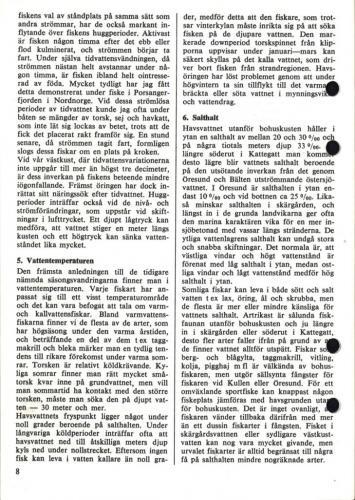 ABU Napp och Nytt 1967 Blad010