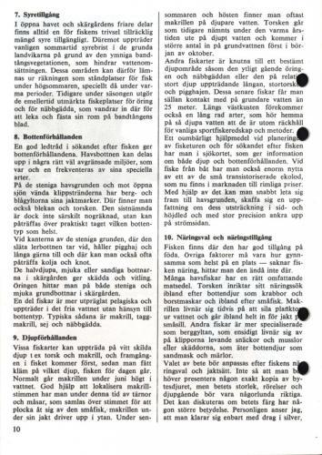ABU Napp och Nytt 1967 Blad012
