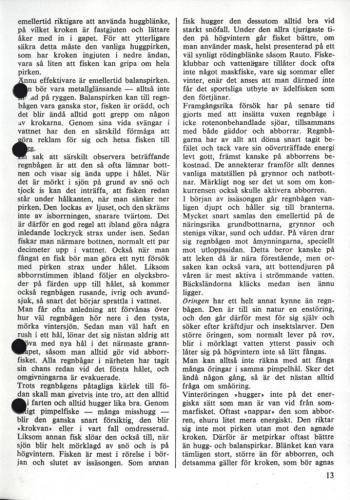 ABU Napp och Nytt 1967 Blad015