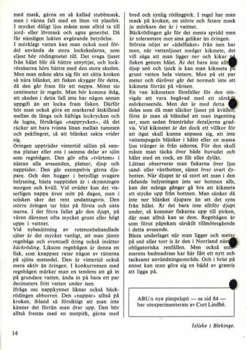 ABU Napp och Nytt 1967 Blad016