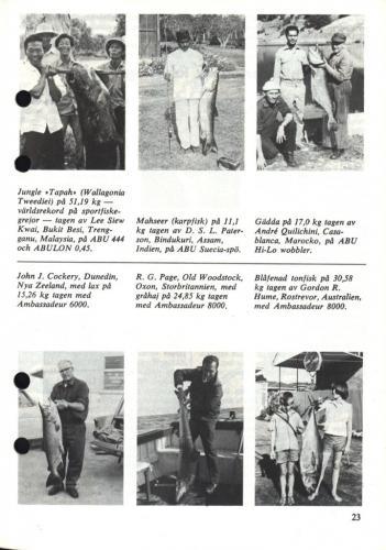 ABU Napp och Nytt 1967 Blad025
